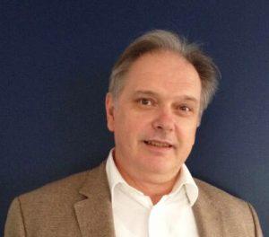 Stefan Duschl